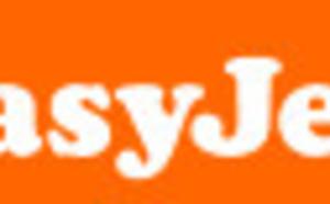 Grève des pilotes à Amsterdam : easyJet assure 80 % de son programme lundi 22 août