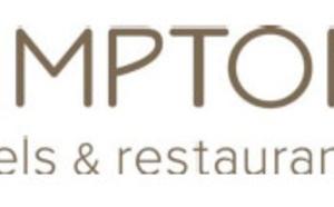 Paris : le premier hôtel Kimpton de France ouvrira en 2020