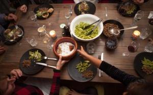 InterRail propose le social dining avec VizEat