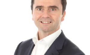 Sun Limited : David Anderson nommé PDG