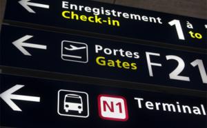 CDG Express : une taxe sur les billets d'avion pour financer le projet ?