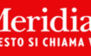 Méridiana ouvre une nouvelle ligne Marseille - Milan