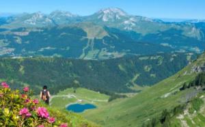 Savoie Mont Blanc : un bon été 2016 malgré des débuts poussifs