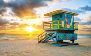 Location de résidences : Onefinestay se lance à Miami