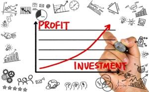 eDreams ODIGEO : bénéfice net ajusté en hausse de 172 % au 1er trimestre 2016/2017
