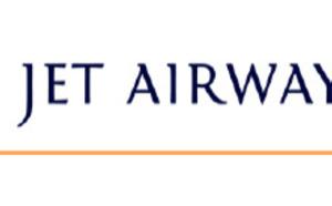 Jet Airways positionnera un B777-300 ER sur son vol Amsterdam-Mumbaï dès le 30 octobre 2016