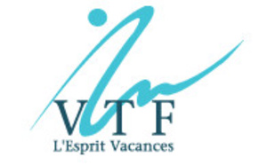 VTF : taux d'occupation moyen supérieur à 85 % pour l'été 2016