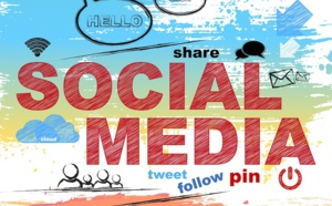 Comment et pourquoi fidéliser ses clients avec les réseaux sociaux ?