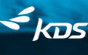 American Express Global Business Travel met la main sur KDS