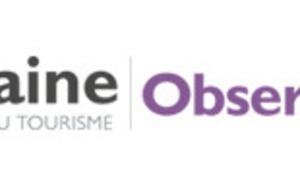 Lorraine : les professionnels du tourisme globalement satisfaits de l'été 2016