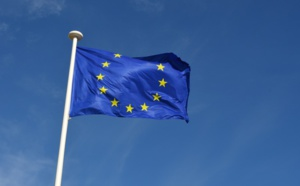 Rachat de Transat France par TUI : Bruxelles se fait désirer