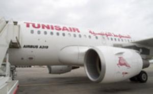Tunisair sur le point de supprimer 1 000 emplois
