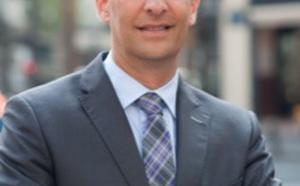 UAF : Nicolas Paulissen nouveau Délégué Général