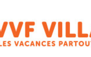 VVF Villages opens sales for the Winter 2016/2017