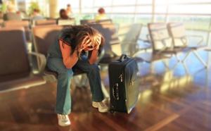 Jetairfly : week-end de galère pour plus de 800 passagers à Toulouse, Malaga et Marseille