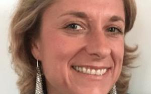 Locatour : Cécile Revol nommée directrice commerciale