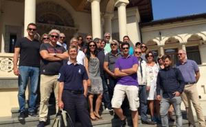 L'Open Innovation veut changer l'image des agents de voyages