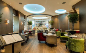 Londres : l'Hôtel Xénia intègre le portefeuille d'Autograph Collection Hotels