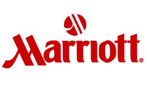 Etats-Unis : Expedia met son moteur en marque blanche sur Marriott.com