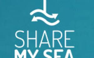 Share my Sea : le Blablacar des bateaux compte déjà 15 000 utilisateurs