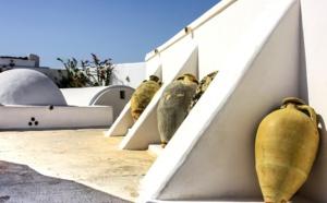 Tunisie : les touristes français boudent la saison... les russes la sauvent !