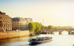 Attractivité : Paris progresse et décroche la 4e place mondiale