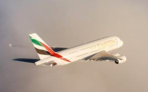 Nouvelle-Zélande : Emirates va desservir Christchurch en A380