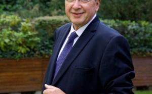 Terrorist attacks: J.-P. Huchon recommends a crisis management unit for tourism