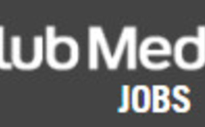 Club Med recrute 1 700 G.O et G.E pour l'hiver 2016/2017