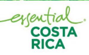 Costa Rica : +13,1 % d'arrivées internationales au premier semestre 2016