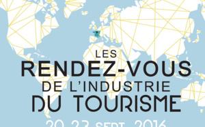 Le collaboratif BtoB : une opportunité pour les professionnels du tourisme ?