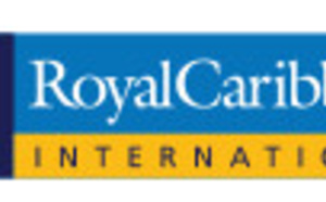 Accident Harmony of the Seas : la réaction de Royal Caribbean International