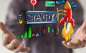 Economie collaborative, start-up : mettez une nouvelle pousse dans votre moteur !