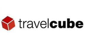 TravelCube recrute des commerciaux et crée un département formation en France
