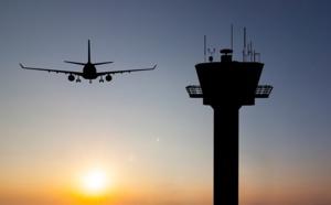 Grève contrôleurs aériens : 15 % de vols annulés à Paris et perturbations ailleurs