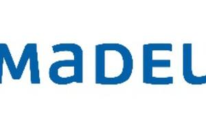 Amadeus intègre l'offre hôtelière de HCorpo dans la solution AeTM