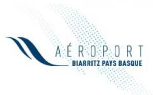 Grève contrôleurs aériens : 10 vols annulés à Biarritz jeudi 15 septembre 2016