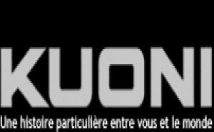 Kuoni lance les circuits privatifs