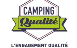 Eté 2016 : les campings indépendants ont séduit les Français