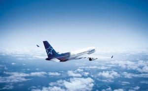 Air Transat renforce ses vols vers l'Italie, la Grèce, l'Espagne et le Portugal en 2017
