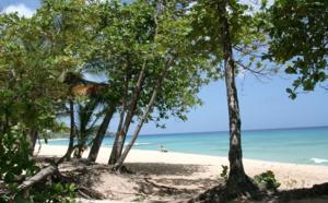 La République Dominicaine prévoit d'accueillir 6 millions de visiteurs d'ici fin 2016