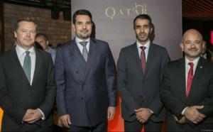 Le Qatar mise sur les touristes français pour booster sa fréquentation