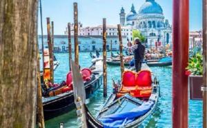 Voyages Internationaux poursuit le développement de son offre sur l'Italie