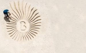 Nouvelle identité : Beachcomberse recentre sur son nom et ses valeurs