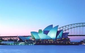 Australie à la carte : nouvelle croisière en train à bord du ''Southern Spirit''