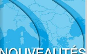 Travel Europe ajoute 30 itinéraires à sa production groupes 2016/2017