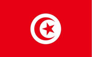 Tunisie : état d'urgence prolongé jusqu'au 19 octobre 2016