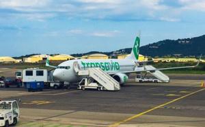 Transavia ouvre ses réservations pour l'été 2017
