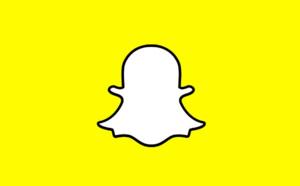 IFTM 2016 : suivez TourMaG.com sur Snapchat