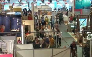 IFTM 2016 : une édition sous le signe de l'innovation et des échanges (vidéo)
